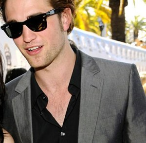 01_robert_pattinson