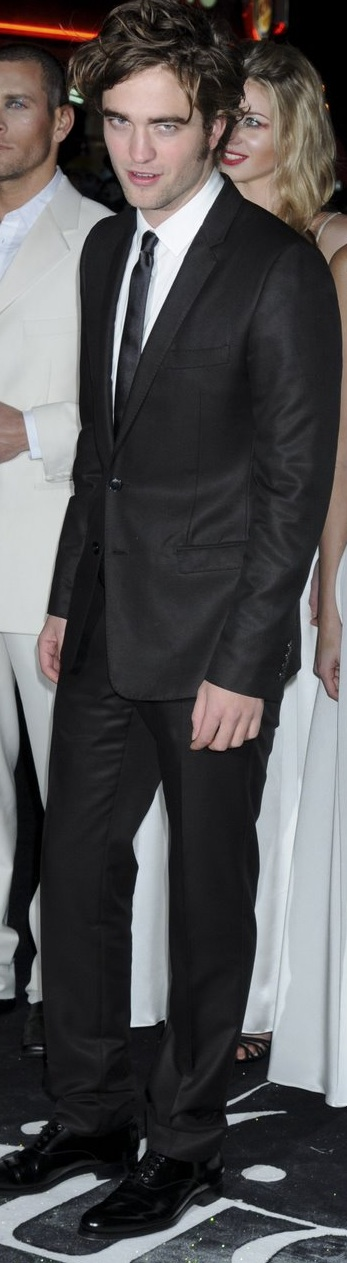 rob-nice-suit-cropped