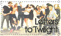 Letters To Twilight
