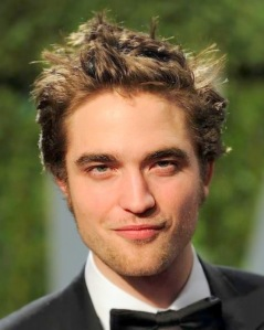 rob-after-oscars2