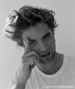 robert-pattinson-sing-1