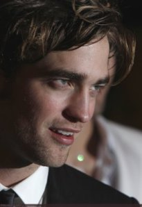 Hi my name is Rob. Because of me you will have disastisfaction with all other men