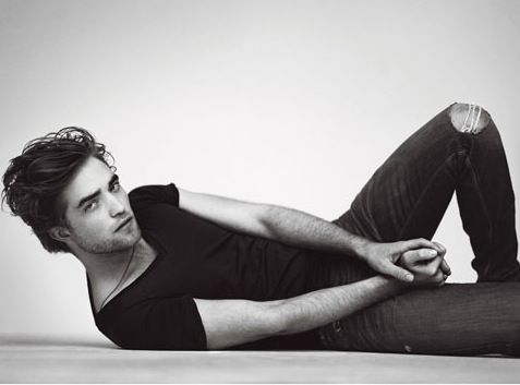 GQ- yes please