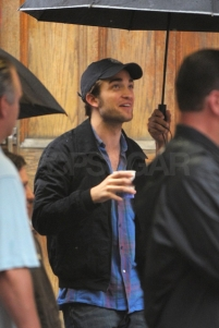 31916PCN_Pattinson
