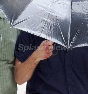 umbrellahand