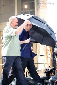 umbrellarememberme