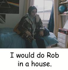 11 house