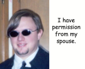 12 spouse
