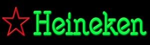 """Heineken: The preferred beer of Twilight and Remember Me fans"""