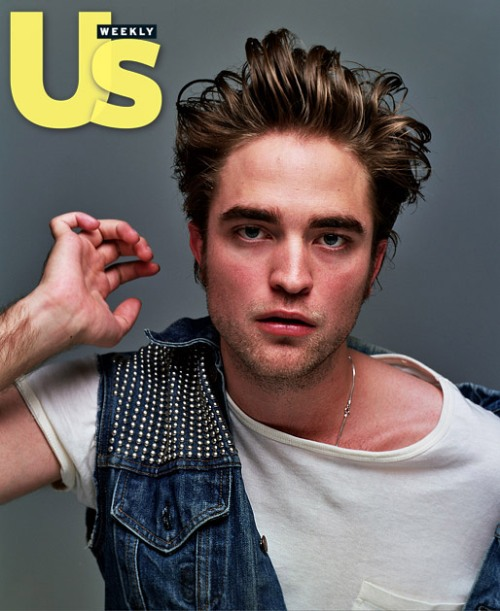 robert-pattinson-midget