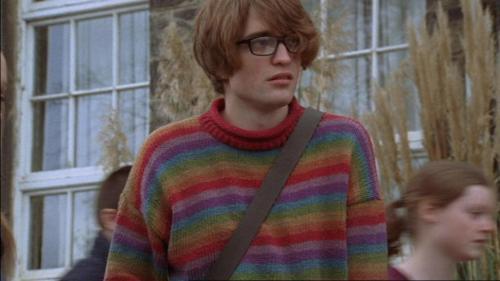 danielgalerainbowsweater