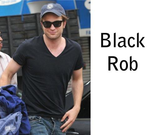 6-blackrob