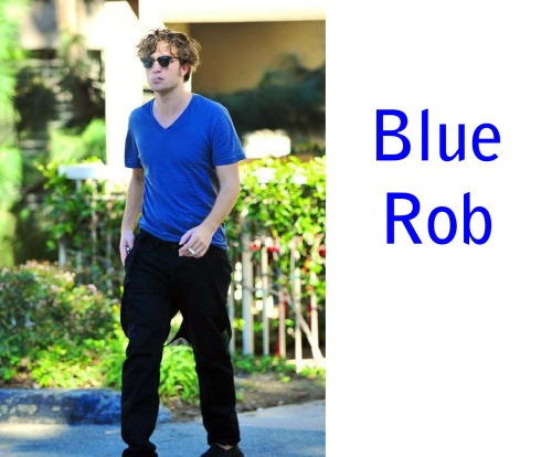 7-bluerob2