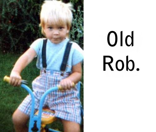 8-oldrobchange