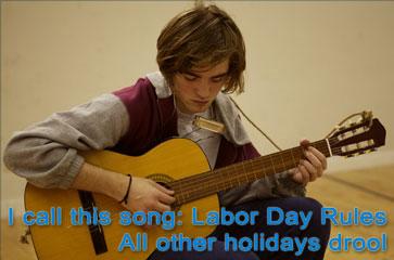 laborday02