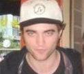 """Hat says """"Fan of the cyber 69"""" Trust"""