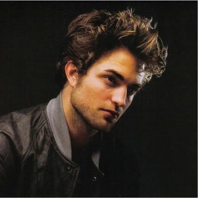 Robert Pattinson & Kristen Stewart: Sextape in Sicht? xD