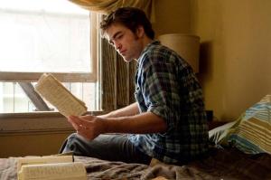 Rob Pattinson Remember Me