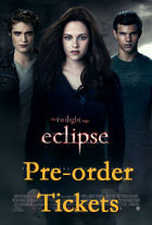 Eclipe